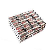 Rayovac 00086 - D Cell Heavy Duty Battery