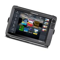Lowrance 000-11794-001 HDS-12 GEN3 Insight Fishfinder/