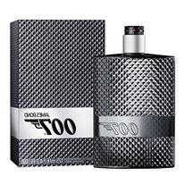 James Bond 007 Eau De Toilette 4.2 Oz 125ml