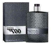 James Bond 007 For Men 4.2 oz EDT Spray By James Bond