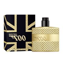 James Bond 007 Eau de Toilette Spray for Men, Limited