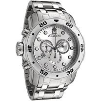 Invicta Men's 0071 Pro Diver Collection Chronograph