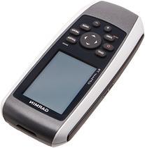 Garmin GPSMAP 78 2.6-Inch Marine GPS Navigator and Worldwide