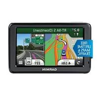 "GARMIN 010-01001-01 nuvi 2495LMT 4.3"" Travel Assistant with"