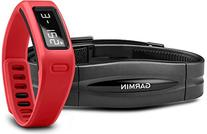 Garmin 010-01225-08 VIVOFIT Fitness Band That Moves at the
