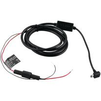 GARMIN 010-11131-10 USB POWER CABLE