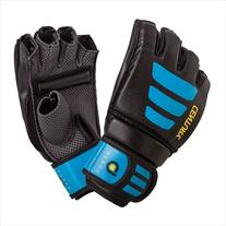 Century 147003P-016251 Brave Grip Bar Bag Glove - Black &