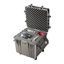 Pelican 0350 Camera Case With Foam