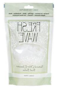 Fresh Wave 043 Odor Neutralizing Pearl Packs