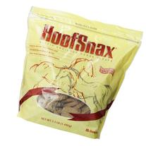 Manna Pro 05-9352 Hoof Snax Biotin Enriched Horse Treats, 3.