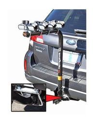 Roadmaster 061125 Quiet Hitch 1 1/4