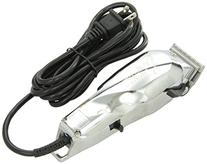 Wahl Professional Reflections Senior Clipper #8501 Classic