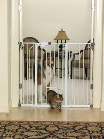 Top Paw Gate Replacement Parts Searchub