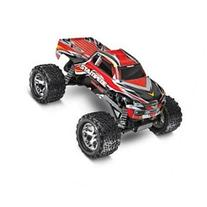1/10 2WD Stampede Monster Truck RTR with XL-5
