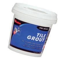 1/2PT PreMix Tile Grout