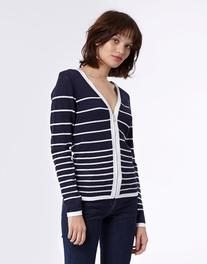 Morgan 2 In 1 Cardigan