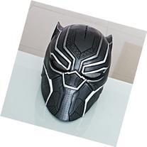 1:1 Halloween Costume Cosplay Civil War Movie Black Panther