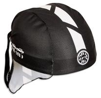 Pace Sportswear Coolmax One Less Car Skull Cap