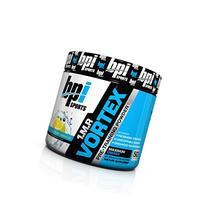 BPI Sports 1.M.R. Vortex Pre-Workout Powder, Blueberry Lemon