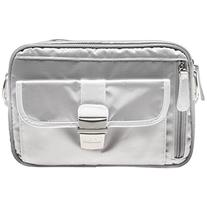 Nikon 1 Series & Coolpix Deluxe Digital Camera Case  for 1