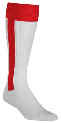Twin City 2-IN-1 Stirrup Socks