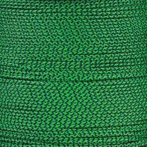 Type 1 Paracord 95 LB Tensile Strength Single Strand 2 Ply