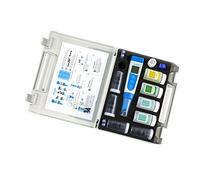 Apera Instruments PC60 Premium 5-in-1 Waterproof pH/