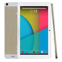 Dragon Touch 10.1'' Quad Core Google Android Tablet PC, 1Gb