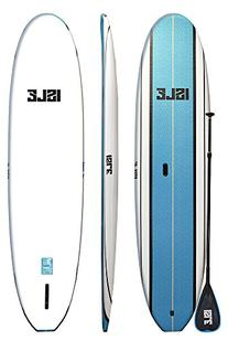 ISLE Classic Soft Top 10'8 Stand Up Paddle Board  SUP