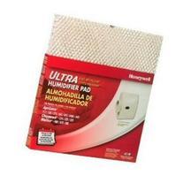 10 Pack Bundle of Honeywell HC18P1009 Whole House Humidifier Pad