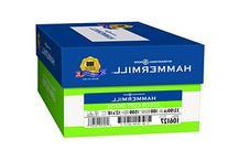 Hammermill Paper, Color Copy Digital, 32lb, 12 x 18, 100