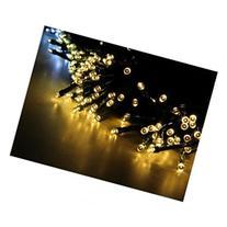 100 Fairy LED String light Christmas Party light Decorative