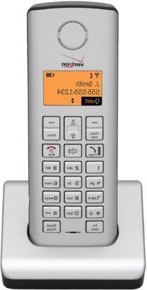Verizon 100 Series Cordless Handset, DECT 6.0