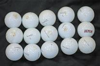 100 Titleist Pro V1 Golf Balls, Only $45.28