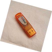 Moshi 10105 V4.7 Software Dongle English CO2 Laser Engraver