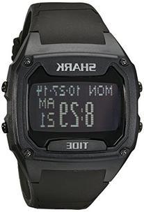 Freestyle Men's 101050 Shark Tide Classic Digital Sport