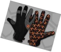 Strong Suit 10300-XXL Strong Suit Grasper Work Gloves with