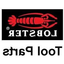 10226, LOBSTER TOOL PART, NOSEPIECE  6.4