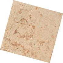 Samson 1040704S Sample Jura Matte Floor Tile, 5.5 by 5.5,