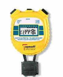 Thomas 1042 Traceable ABS Plastic Shockproof and Waterproof