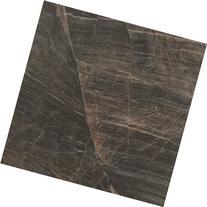 Samson 1043420 Anthology Matte Floor Tile, 16.75X16.75-Inch