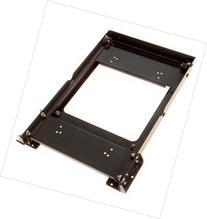 ARB USA 10900022 Fridge Freezer Slide, 60-78 L
