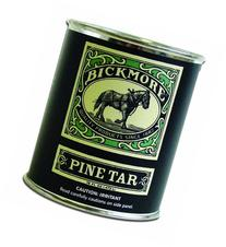 PINE TAR - 1 PINT