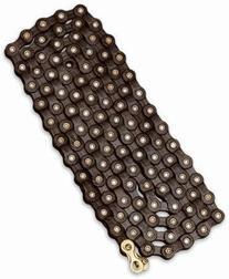 Speedy Bicycle Chain