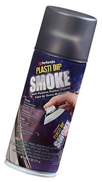Performix 11220 Plasti Dip Smoke Multi-Purpose Rubber