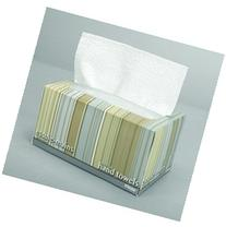 Kimberly Clark 11268 Kleenex Hand Towels Premium Ultra Soft