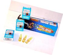 Stink Bombs 12 Boxes