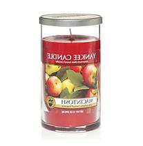 Yankee Candle® 12-oz. MacIntosh Candle