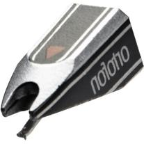Ortofon S-120 Replacement Stylus