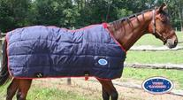 Derby Originals 1200D Closed Front Winter Stable Blanket